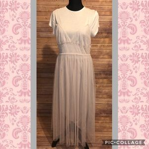 BNWT Lauren Conrad Dress